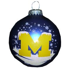 41 best 'Tis The Season images on Pinterest | University of michigan ...