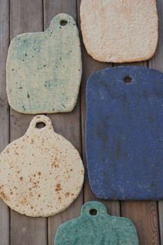 Cheese Board-stoneware Agricol plate cheese serving tray tray-ceramic and pottery: Slab Pottery, Ceramic Pottery, Pottery Art, Ceramic Tableware, Ceramic Clay, Rustic Plates, Keramik Design, Ceramics Projects, Ceramics Ideas