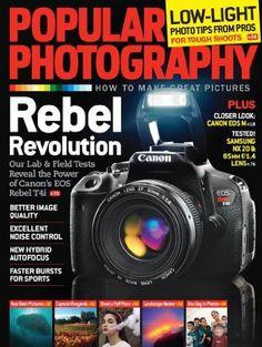 Popular Photography (1-year auto-renewal) Magazine Subscription Bonnier Corporation, http://www.amazon.com/dp/B002G551GK/ref=cm_sw_r_pi_dp_to8vqb03ZVTQG