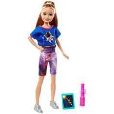 Barbie Stacie Doll, Barbie Skipper, Barbie Toys, Barbie Clothes, Barbie Stuff, Doll Stuff, Barbie Club, Barbie And Ken, Barbie Sisters