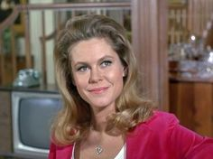 bewitched episodes - Google Search