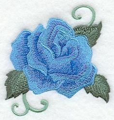 Machine Embroidery Designs at Embroidery Library! - Color Change - D4151