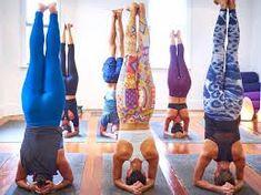 """Képtalálat a következőre: """"yoga class pass"""""""