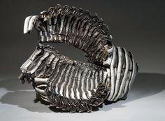 Rafa Perez Ceramics • Ceramics Now - Contemporary ceramics magazine