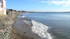 The Crusoe Hotel   Lower Largo   Official Site   Best Rates