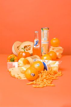 Scrumptious Photographs by Stephanie Gonot | Inspiration Grid | Design Inspiration