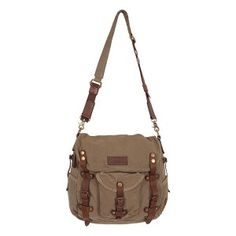 Driver Canvas Satchel The Steve McQueen™ Collection London Shopping, Christmas Gift Guide, Steve Mcqueen, Barbour, Gifts For Him, Messenger Bag, Satchel, My Style, Canvas