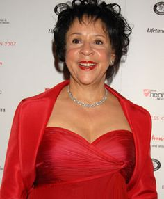 Sheila Johnson  Source of wealth: BET, investments    Doctor's daughter and violinist co-founded Black Entertainment Television with former husband Robert Johnson; couple met in college at University of Illinois. Duo sold network to Viacom for three billion in stock and assumed debt; split fortune in divorce in 2002 after 33-year marriage. Today she is chief executive of Salamander LLC, which controls a portfolio of luxury resorts.