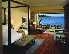 15 best hawaii images hawaii vacation vacation ideas hawaii travel rh pinterest com