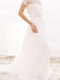 beaded-marchesa-gown-feather-and-stone-photography