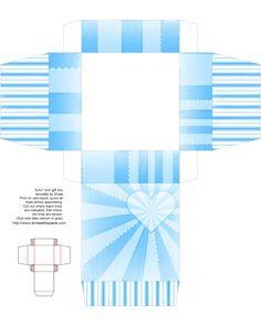 heart_faded_blue.jpg 1,280×1,600 pixels