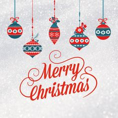 MERRY CHRISTMAS from Chesterfield Dentistry! Enjoy the Christmas ham.