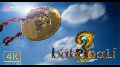 Bahubali 2, Dharma Productions, Rana Daggubati, Super Video, Official Trailer, Revenge, Father, Track, Cinema