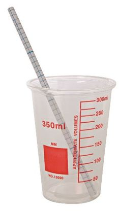 Meri Meri Fundamentals Science Party Cups and Matching Straws -- Set of 12 Meri Meri http://www.amazon.com/dp/B00JKWOQ40/ref=cm_sw_r_pi_dp_oPe2tb15CC2QZE2C