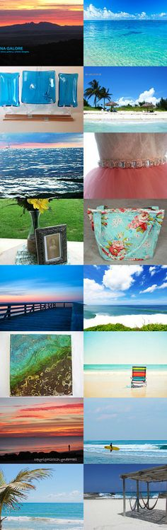 Wishing I was here!!!! by anamcleod on Etsy--Pinned with TreasuryPin.com