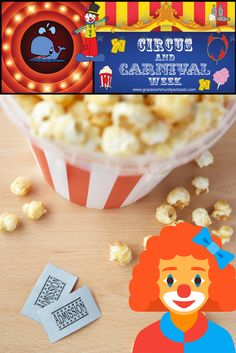 make movie night at home special for your tween movie diy ideas