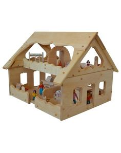 Home Conscientious Mini Doll House Accessories Toys For Children Diy Dollhouse Room Kids Christmas Gifts 1:12 Doll House Miniature Kit Finely Processed