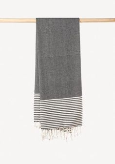 Turkish Towels - Hygge Life