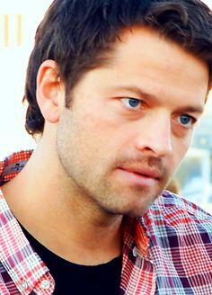 misha-bawlins:  This picture is doing ~things~ to my ovaries. Credit: [x]