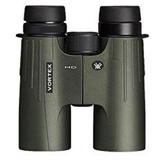 Top 8 best binoculars for deer hunting reviews in 2016