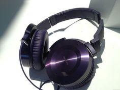 Onkyo's new $149 ES-FC300 on-ear headphones
