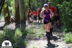 Terma Adventure Race / Miramar 2015 Social Media Marketing, Adventure, Instagram, Adventure Movies, Adventure Books