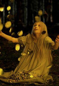 Die Sterntaler / The Star Talers (2011) film