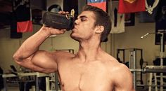 Guide to the Best Protein Supplements
