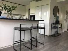 Bildresultat för by crea barstol Bar Stools, Furniture, Home Decor, Bar Stool Sports, Decoration Home, Room Decor, Counter Height Chairs, Bar Stool, Home Furnishings