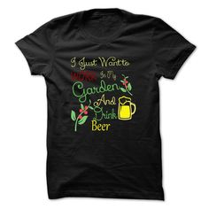(Tshirt Most Tshirt) granden and dirk beer Coupon 20% Hoodies, Funny Tee Shirts