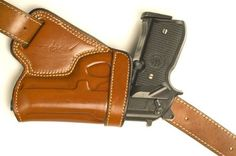 Sig Sauer P228, P229 SOB - Small of The Back Concealed Carry Holster By Cebeci Arms in Tan Leather Cebeci, http://www.amazon.com/dp/B00FFE0KA6/ref=cm_sw_r_pi_dp_kpMotb06QWCEQVMA