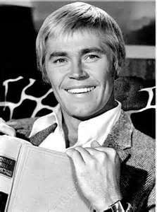 † Dennis Cole (July 19, 1940 – Novmeber 15, 2009) American actor, The love boat, Charlie's Angels.