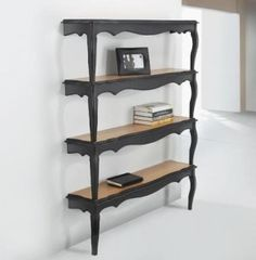 reuse ideas elegant self from coffee tables