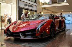 Veneno Roadster, Lamborghini Veneno, Photography Photos, Vehicles, Car, Vehicle, Tools