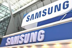 The Korean manufacturer, Samsung expects a drop down in the operating profit for the second consecutive quarter. In the end of the first quarter of the year that is on last day of March. The Samsung expects to report that the quarter one operating profits dropped in from 6.6% to 2.1% than last year.