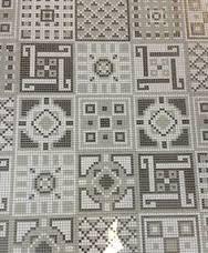 Resultado de imagen para minecraft floor patterns