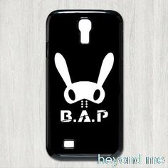 Exo Kpop band logo Cover case for iphone 4 4s 5 5s 5c 6 6s plus samsung galaxy S3 S4 mini S5 S6 Note 2 3 4  z0966