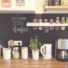 ib laursen mynte uk lb laursen pinterest kitchens. Black Bedroom Furniture Sets. Home Design Ideas