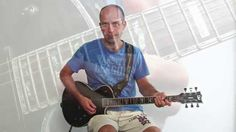 ACDC Workshop | E- Gitarre spielen lernen - Teil 9