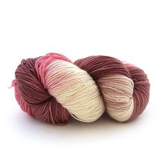 """SweetGeorgia has combined their signature vibrant style with the best of British fibres and the result is the BFL Sock! British Bluefaced Leicester - BFL - is one of the softest, glossiest medium-long wools (longer fibre """"staple"""" length), making it a w Prize Draw, Christmas Calendar, Tough Love, Red Bags, Lantern, Cart, December, Socks, Moon"""