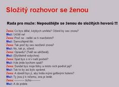 Rozchod v dnešní době Funny Pics, Funny Pictures, Humor, Cheer, Hilarious Pictures, Funny Images, Funny Images, Lol Pics, Lol Pics