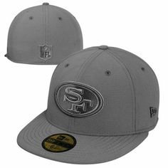 d4464256a0e916 27 Best new era's images in 2014 | Baseball hats, Fitted caps, Cap d ...