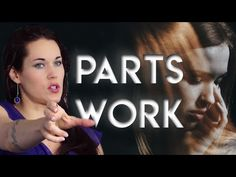 In this episode, Teal Swan explains what parts work is as well as offers one of her simple methods for how to do it. Parts Work is widely known throughout th. Swan Quotes, Spiritual Medium, Teal Swan, Therapy Quotes, Positive Psychology, Make Sense, Self Help, Trauma, Self Love