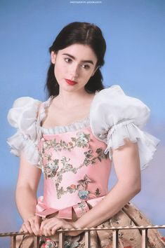 Female Character Inspiration, Style Inspiration, Jennifer Connelly, Lily Collins, Powerful Women, Pretty People, Beauty Women, Cute Girls, Ball Gowns