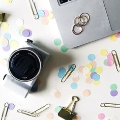 Boxing Day!  the day of sitting around eating yesterday's leftovers. AKA the best day of the festive season  ⠀⠀⠀ ⠀ ⠀⠀⠀ ⠀ ⠀⠀⠀ ⠀ ⠀⠀⠀ ⠀ ⠀⠀⠀ ⠀ ⠀⠀⠀ ⠀ ⠀⠀⠀ ⠀ #accountant #boxingday #leftovers #food #christmasdinner #flatlay #flatlaystyle #flatlaystyle #flatlays #camera #mirrorlesscamera #sonya5000 #rings #jewellery #laptop #stationerylover #rainbowconfetti #confetti #pastels #pasteldecor #onmytable #blogger #bloggerstyle #lbloggers