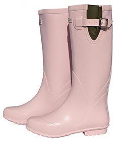 Tretorn Längta Gummistiefel Pink - http://on-line-kaufen.de/tretorn/tretorn-laengta-gummistiefel-pink