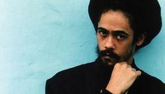 Damian Marley - Welcome To Jamrock Bob Marley, Damian Marley, Marley Brothers, Marley Family, Baby Daddy, Kingston, Dreads, Reggae, Concerts