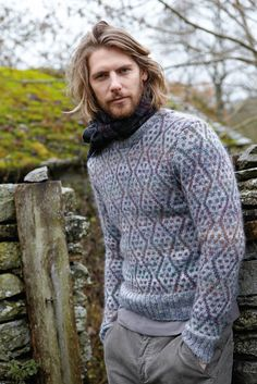 Rowan Knitting and Crochet Magazine #54. Discover more Books by Rowan at LoveKnitting. The world's largest range of knitting supplies - we stock patterns, yarn, needles and books from all of your favourite brands.