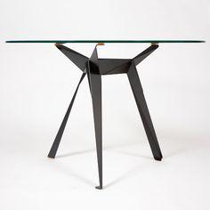 Origami-Cafe-Table-Black-Side.jpg (600×600)