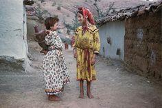 Kabylie époque coloniale _14